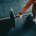 Produkty spożywcze sprzyjające wzrostowi masy mięśniowej